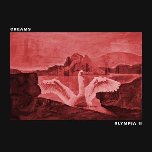 Creams (de/live)