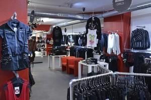 EMP store-wien-7