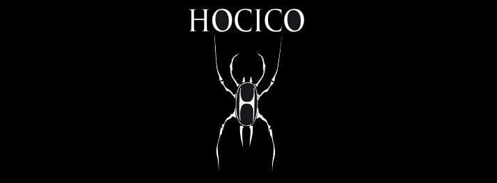 Hocico live in Vienna // CHROME