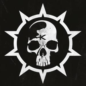 Krankheit Logo