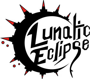 Lunatic Eclipse