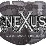 Nexus Vienna