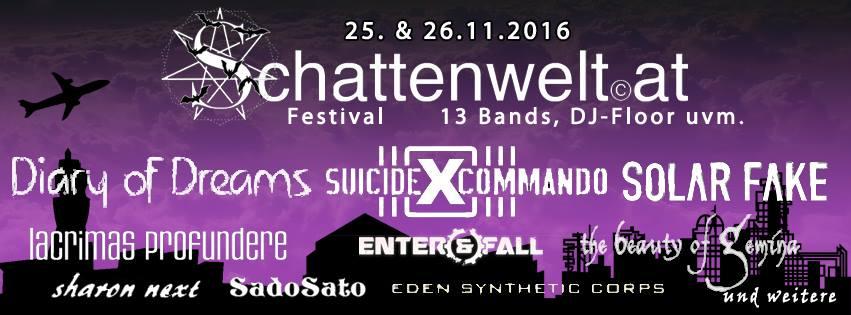 SW Festival 2016 FB Banner