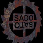 SadoSato Logo EBM Österreich