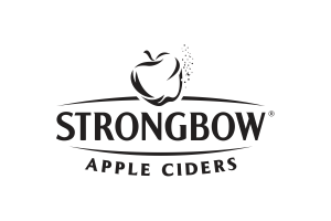 Stronbow