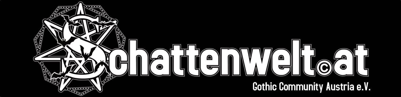 Schattenwelt - Gothic Community Austria e.V.